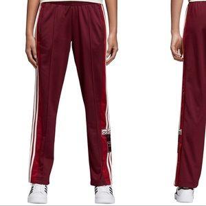 Adidas Originals Adibreak Tearaway Tack Pants